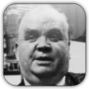 Quotations by Cyril Connolly